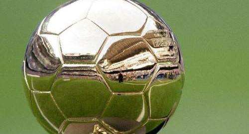 Da parecchi anni il pallone d'oro rappresenta per i fuoriclasse del calcio il più alto ed ambito riconoscimento individuale in senso assoluto. Il prestigioso premio viene…